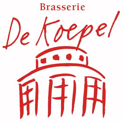 koepel logo