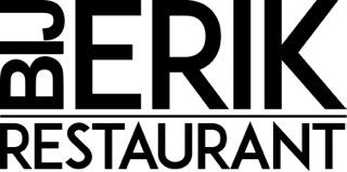 logo Bij Erik