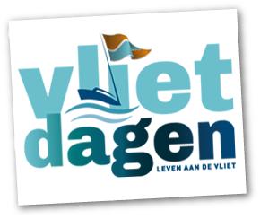 logo-vlietdagen
